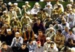 تحریک منہاج القرآن پنڈ دادنخان کے زیراہتمام شب توبہ کانفرنس کا انعقاد