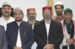 منہاج القرآن انٹرنیشنل لاکورنیو فرانس میں شب برات انتہائی عقیدت واحترام سے منائی گئی