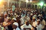 تحریک منہاج القرآن لودھراں کے زیراہتمام سالانہ شب بیداری بسلسلہ شب برات