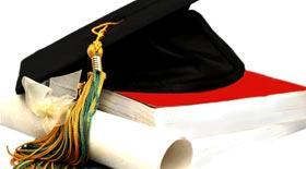 منہاج ماڈل سکول میرپورکی ہونہار طالبہ پاکیزہ صدف جنجوعہ کا اعزاز