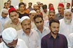 منہاج القرآن انٹرنیشنل بحرین کے زیراہتمام محفل شب معراج