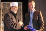شیخ الاسلام ڈاکٹر محمد طاہر القادری کا دورہ آسٹریلیا