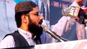 تحریک منہاج القرآن تحصیل میاں چنوں کے زیراہتمام دروس قرآن کی دوسری نشست