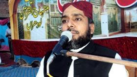 تحریک منہاج القرآن لودھراں کے زیراہتمام دروس عرفان القرآن کا تیسرا روز