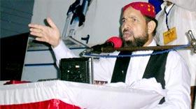 MQI (Shakargarh) organizes week-long lectures on Irfan-ul-Quran - Day 2