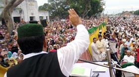 MQI (Shakargarh) organizes week-long lectures on Irfan-ul-Quran - Day 7