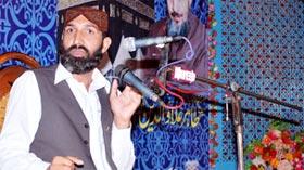 تحریک منہاج القرآن لاہور عزیز بھٹی ٹاؤن کے زیراہتمام دروس عرفان القرآن کا دوسرا روز