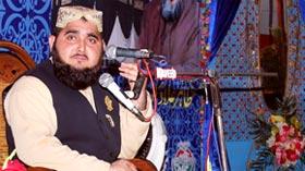 تحریک منہاج القرآن لاہور عزیز بھٹی ٹاؤن کے زیراہتمام دروس عرفان القرآن کا پانچواں روز
