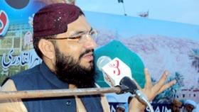 تحریک منہاج القرآن لودھراں کے زیراہتمام دروس عرفان القرآن کا پانچواں روز