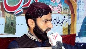 تحریک منہاج القرآن لودہراں کے زیراہتمام دروس عرفان القرآن کا چھٹا روز