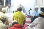 MQI International Manchester celebrates Shab-e-Baraat