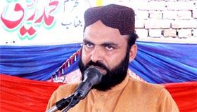کمالیہ میں تقریب تقسیم اسناد عرفان القرآن کورس