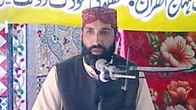 تحریک منہاج القرآن کھوئیرٹہ کے زیراہتمام سیری میں ماہانہ درس عرفان القرآن کا آغاز