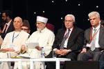 مؤتمر السلام للبشرية 2011م
