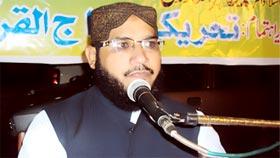 تحریک منہاج القرآن لودہراں کے زیراہتمام اسی واں درس عرفان القرآن