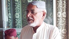 تحریک منہاج القرآن دولتالہ کا اجلاس