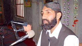 تحریک منہاج القرآن دولتالہ حلقہ پی پی 4 کے زیراہتمام 'آئیں دین سیکھیں' کورس