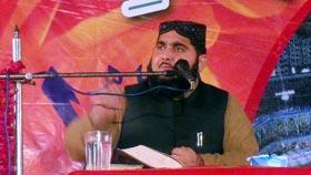 تحریک منہاج القرآن تحصیل شکرگڑھ کے زیراہتمام یونٹ جرپال منہاساں میں عظیم الشان محفل میلاد