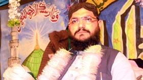تحریک منہاج القرآن کسوال کے زیراہتمام عظیم الشان محفل میلاد