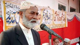 تحریک منہاج القرآن پی پی 4 دولتالہ کے زیراہتمام بیداریء شعور ورکرز کنونشن