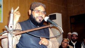 تحریک منہاج القرآن لودہراں کے زیراہتمام 83 واں درس عرفان القرآن
