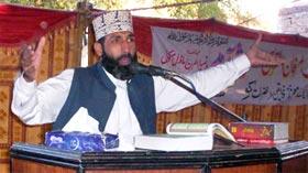 تحریک منہاج القرآن تحصیل پتوکی کے زیراہتمام 38 واں ماہانہ درس عرفان