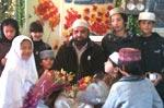 علامہ محمد شکیل ثانی نے منہاج القرآن سنٹر جاپان کا چارج سنبھال لیا