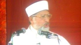 تحریک منہاج القرآن لودہراں کے زیراہتمام حماد اکیڈمی میں پروگرام کا انعقاد