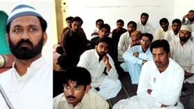 تحریک منہاج القرآن لودہراں کے زیراہتمام بیداری شعور کنونشن