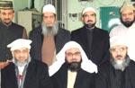 نیو یارک میں تاریخ کے سب سے بڑے میلاد پروگرام کی تیاریاں شروع: شیخ الاسلام کا خصوصی خطاب ہوگا