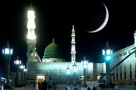 Shaykh-ul-Islam congratulates Muslims on advent of Rabi-ul-Awwal