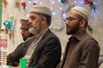 منہاج القرآن انٹرنیشنل اوڈنسے ڈنمارک کے زیر اہتمام رحمت عالم (ص) کانفرنس