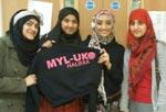 MQI Halifax celebrates Mawlid-un-Nabi (S.A.W)