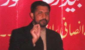 تحریک منہاج القرآن شاہکوٹ کے زیراہتمام شیخ الاسلام کی سالگرہ کی تقریب