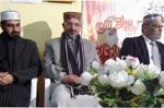 منہاج القرآن انٹرنیشنل ذیلی مرکز اینوفیتا (یونان) میں عظیم الشان 12 ویں سالانہ میلادالنبی کانفرنس