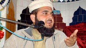تحریک منہاج القرآن یونین کونسل سید کسراں میں محفل میلاد