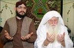 منہاج القرآن انٹرنیشنل گماکین (جاپان) کے زیر اہتمام سالانہ میلاد النبی (ص) کی محفل کا انعقاد