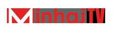 چوک اعظم لیہ میں منہاج ٹی وی کی کیبل نشریات شروع