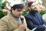 منہاج القرآن انٹرنیشنل جاپان کے زیر اہتمام گیارہویں شریف کا ختم