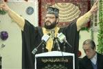 سانحہ 11 مارچ 2011ء کی یاد میں منہاج القرآن انٹرنیشنل جاپان کی طرف سے دعائیہ تقریب کا انعقاد