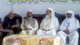 تحریک منہاج القرآن چنیوٹ کے زیراہتمام میلاد سیمینار
