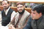 پاکستان تحریک انصاف جاپان کے راہنما احمد سعید بھٹی کی طرف سے علامہ محمد شکیل ثانی کے اعزاز میں گرینڈ ڈنر