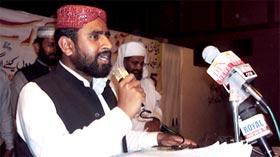 تحریک منہاج القرآن لودہراں کے زیراہتمام آئیں دین سیکھیں کورس