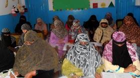 نظامت تربیت کے زیراہتمام منہاج ماڈل سکول مریدوالا میں ٹیچرز ٹریننگ کیمپ