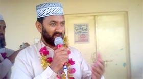 تحریک منہاج القرآن لودہراں یونین کونسل 49 کا اجلاس