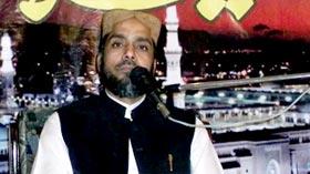 تحریک منہاج القرآن بیڑھ (ڈسکہ) کے زیراہتمام میلاد مصطفیٰ کانفرنس