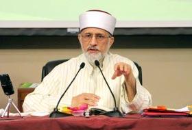 Shaykh-ul-Islam speaks at University of South Carolina, US