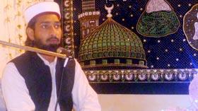 منہاج القرآن اسلامک سنٹر مانکیالہ مسلم کے زیراہتمام قرآن خوانی