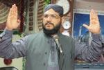 سید مطلوب شاہ کے ایصال ثواب کی محفل