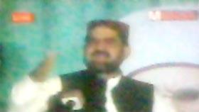 منہاج القرآن اسلامک سنٹر ہارون آباد پر ورکرز کنونشن کا انعقاد